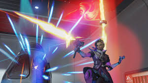 it u0027s the last day of overwatch u0027s year of the rooster event gamespot