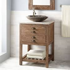 Wood Vanity Table Real Wood Bathroom Vanity Units Solid Wood Vanity White