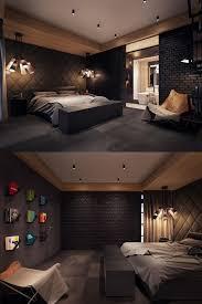 masculine bedroom masculine bedrooms nurani org