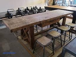 plan salon cuisine sejour salle manger table de cuisine pour grande table salle a manger élégant plan