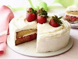 tres leches cake recipe sandra lee food network