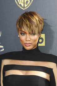 hair trend fir 2015 18 celebrities who mastered the short hair trend in 2015 styleicons