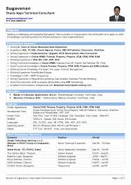 best technical resumes resume format for experienced technical support beautiful