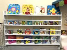 Bookcases Kids Bookcase Childrens Wood Bookshelf Childrens Wooden Bookshelves