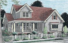 Home Design 1 1 2 Story Collections Of 2 Story Farm House Free Home Designs Photos Ideas