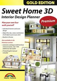 sweet home 3d premium edition interior design planner with an