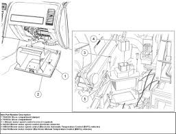 ford edge questions how do you remove and replace install a