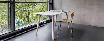 architektur modellbau shop architektur künstlerbedarf kaufen modulor de