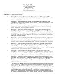 tim mckenna resume 8 30 14 calibration electronics