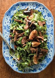great thanksgiving salads winter salad recipes saveur