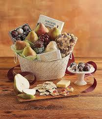 david harry s gift baskets gift baskets fresh cheese gift baskets nyc cheese gift baskets nyc