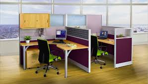 office partition furniture office furniture workstation office