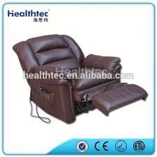 Natuzzi Recliner Sofa Brown Leather Natuzzi Recliner Sofa Parts Buy Natuzzi Recliner