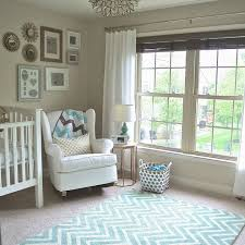 107 best chic and chevron images on pinterest rugs usa shag