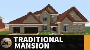let u0027s build a traditional mansion part 1 house 6 s2 youtube