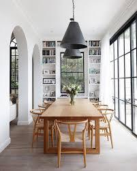 Kitchen Breakfast Room Designs 67 Best Dining Room Images On Pinterest Dining Room Kitchen