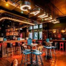 Bar Restaurant Design Ideas Gallery Of 2016 Restaurant U0026 Bar Design Awards Announced 10