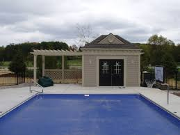 pool houses with bars pool houses by j j construction