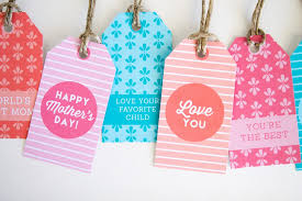 mothers day gifts printable s day gift tags capturing with kristen duke