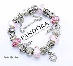 silver plated bracelet charms images 29 best pandora bracelet images charm bracelets jpg
