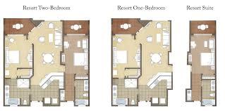 the villas residences at arizona grand