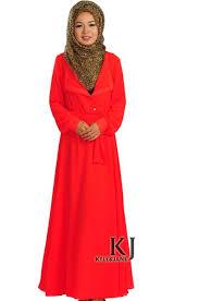 book of arabic women dress style in india by james u2013 playzoa com