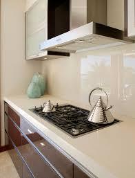 cuisine avec porte fenetre cuisine rideaux porte fenetre cuisine avec cyan couleur rideaux