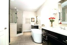 remodel ideas for small bathrooms master bathroom layout ideas design small bathroom layout bathroom