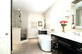 bathroom interior design ideas master bathroom layout ideas master bedroom bathroom layout master