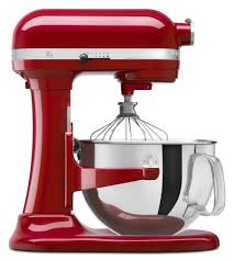 kitchen surprising kitchen aid mixer for home kitchenaid mixer 5