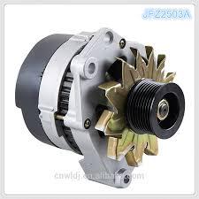lexus sc300 alternator china 24v small alternator china 24v small alternator
