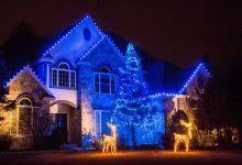 bright white christmas lights amazing design ideas bright white christmas lights vs warm