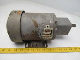 mitsubishi electric mitsubishi electric sf jr 3ph induction motor 4 pole 200 220v