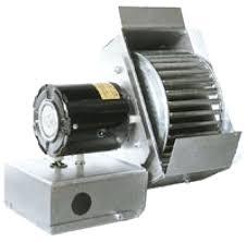 register air booster fan register duct booster fan bromelainin com