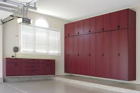How To Build Wall Cabinets For Garage Wall Units Awesome Wall To Wall Storage Cabinets Wall Of Cabinets
