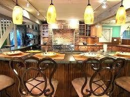 ideas for decorating kitchen countertops kitchen counter ideas decor elabrazo info