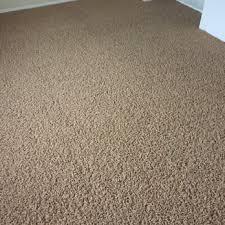 heaven s best carpet cleaning 17 photos 32 reviews carpet