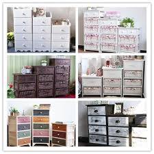 Shabby Chic Used Furniture by Wholesale Vintage Shabby Chic Reclaimed Home Furniture Used Wooden
