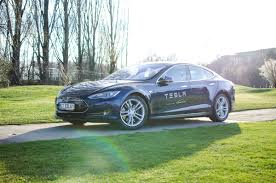 tesla model r tesla model s 85d european review the future or the killer the