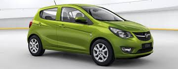 opel green vauxhall viva colours guide with prices carwow
