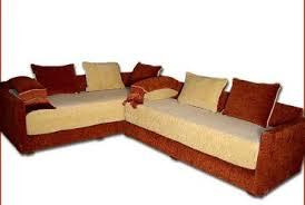 moroccan modern sofa mikemikellc