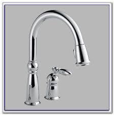 delta addison kitchen faucet delta addison kitchen faucet installation sinks and faucets home