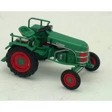 siege de tracteur agricole agricole kramer kl 11 siège passager