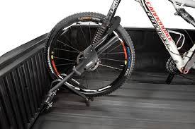 lexus rx 450h bike rack thule insta gater truck bed bike rack