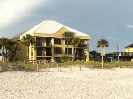 Home Away Com Florida by Sunseeker Condo Panama City Beach Fl Homeaway Com Listing