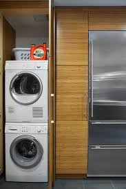 Home Design Story Washing Machine Where Should You Put Your Laundry Room
