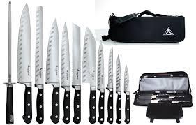 kitchen knives set reviews best kitchen knives set top knife sets reviews dolinskiy design