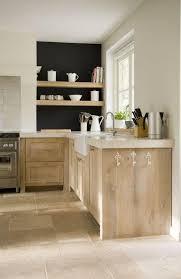 Limed Oak Kitchen Cabinet Doors Limed Oak Kitchen Cabinet Doors Astonishing On Within Cabinets