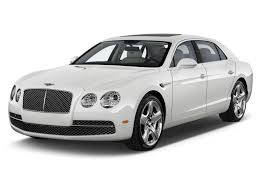 maybach bentley 2017 bentley flying spur review ratings specs prices and