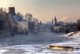 trips 10 best winter trips destinations 2016